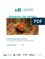 Manual_Resiliencia e positivismo na resoluçao de problemas