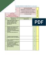 3_evaluacion-CEmpresas