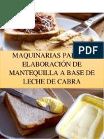 ELABORACIÓN DE MANTEQUILLA A BASE DE LECHE DE CABRA 13.pdf