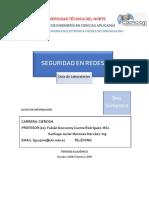 GuiaLaboratorios_SR_2019 (2).pdf