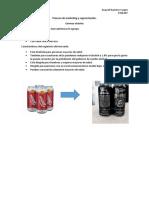 Proceso de marketing y segmentación