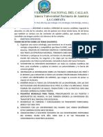 UNAC  LA CAMPAÑA.docx