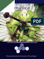 11.Matematica 2do grado.pdf