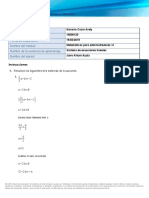 navarro_arely_ecuaciones lineales.docx