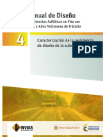 Capítulo 4_manual de altos  final_28_03_2017 (1).pdf