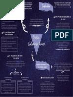 D4.pdf