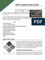 Apple_passa_ad_ARM_e_annuncia_altre_novità.pdf