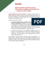 Aclaracion Santander Puebla VF 290620