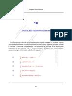 capitulo7 ci.pdf