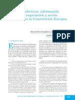 Derechos colectivos de informacion en ley europea.pdf