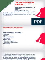 PROGRAMAS DE PREVENCIÓN.pptx