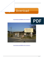 Transoft-Solutions-AutoTURN-Pro-3D-801-KeyGen214.pdf