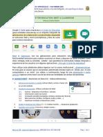 UNMSM 2020.pdf