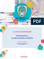 CLASES  -A. ANTECEDENTES Y FUNDAMENTACIÓN CIENTÍFICA ok.pdf