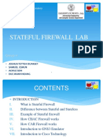 network_security_project-2.pdf