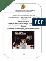 2° GUIA DE ANALISIS DE TEXTO N° 01.pdf