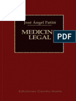 patito, jose angel - medicina legal(2).pdf