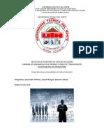 Benavides Wilmer, Chandi Brayan, Narvaez Adonis .pdf