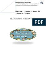 Guias Cuarto.pdf