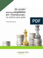 Redes en Honduras HW 2019.pdf
