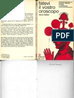 Maria_Maitan-Fatevi_il_vostro_oroscopo-PDF___40_1972__41_ (1).pdf