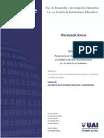 PS_MII_OAU4.pdf