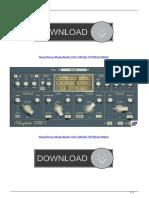 Nomad-Factory-Plugins-Bundle-v2013-x86-x64-VST-RTASCHAOS.pdf