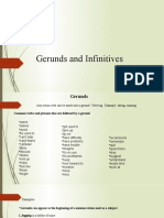 Gerunds and Infinitives J_Medinapdf.pptx