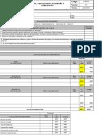 F-GH-07 Perfil, evaluacion desempeño y competencias.xls