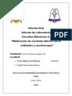 352752726-Informe-Final-1-Electricos-2 (1)