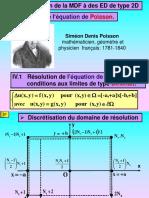 Cours-MDF-Partie n°3.pdf