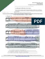 Combinações de Tons Vizinhos _ QUIZ 2020.pdf
