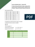 (ACV-S04)Evaluación Permanente - EP - Medidas de Dispersión, Posición y Forma