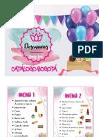 CATALOGO HONEY LOVE BOGOTA.pdf