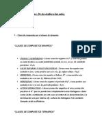 Fórmulas Químicas.docx