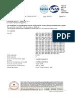 SHANTOU KEDA_MBK-279A.docx