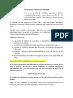 PROGRAMA_DE_ESTIMULACION_TEMPRANA.docx
