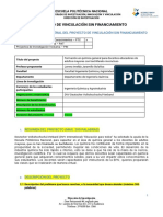 2. Formato presentación proyectos de vinculación sin financiamiento LJ