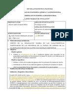 GUAMÁN_BOLÍVAR_V1(2)-PM