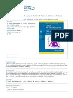 Kinesioterapia.pdf