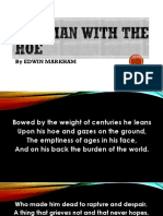 THE MAN WITH THE HOE_piece.pdf