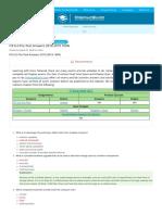 ITE 6.0 Pre-Test.pdf