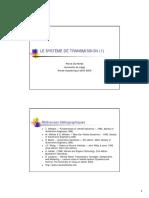 Transmission-Automobile