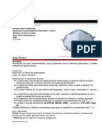 8246 (3).pdf