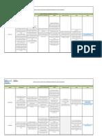 MEDIDAS FINANCIERAS BANCOS Y OTRAS PDF.pdf