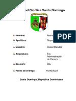 Administracion de centros...pdf