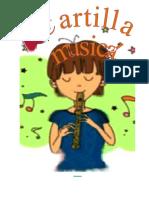 138288647-Cartilla-de-Flauta.docx