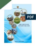 Documento de Fundamentação do Orçamento do Estado para 2020.pdf