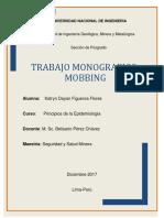 TRABAJO MONOGRAFICO MOBBING.pdf