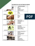 Actividad 4- evidencia 2.docx